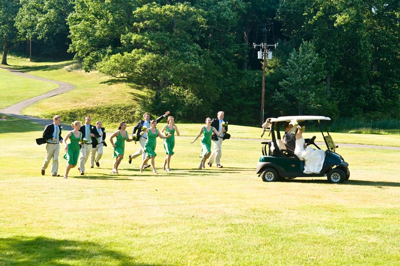 BartonDucey-Wedding-June-2010-golfcart-runaway